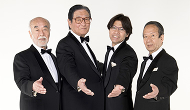 kyoto-koyo-2017_cast_03.jpg