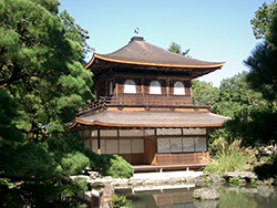 kyoto_75.jpg
