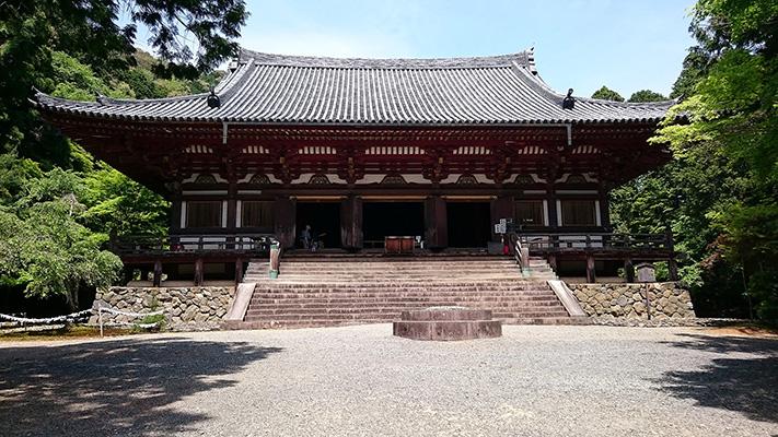 kyoutoroman-yuukyuu_05.jpg
