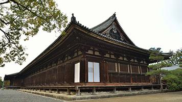 kyoutoroman-yuukyuu_06.jpg