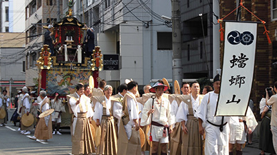 kyoutoroman-yuukyuu_09.jpg