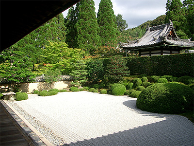 kyoutoroman-yuukyuu_14.jpg