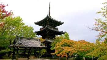 kyoutoroman-yuukyuu_16.jpg