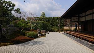 kyoutoroman-yuukyuu_27.jpg