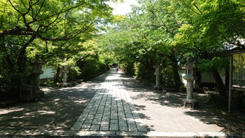 kyoutoroman-yuukyuu_32.jpg