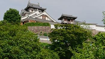 kyoutoroman-yuukyuu_26.jpg