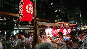 kyoutoroman-yuukyuu_35.jpg