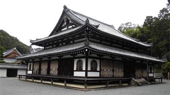 kyoutoroman-yuukyuu_40.jpg