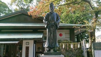 kyoutoroman-yuukyuu_42.jpg