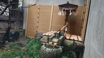 kyoutoroman-yuukyuu_43.jpg