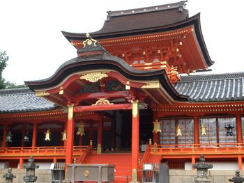 kyoutoroman-yuukyuu_44.jpg