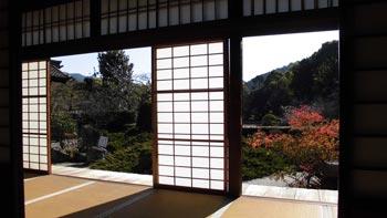 kyoutoroman-yuukyuu_45.jpg