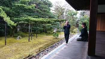 kyoutoroman-yuukyuu_46.jpg