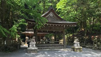 kyoutoroman-yuukyuu_53.jpg