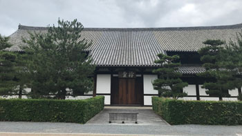 kyoutoroman-yuukyuu_54.jpg