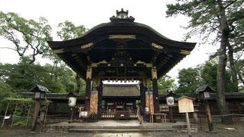 kyoutoroman-yuukyuu_56.jpg
