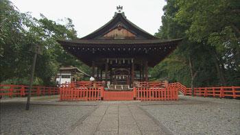 kyoutoroman-yuukyuu_58.jpg