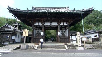 kyoutoroman-yuukyuu_60.jpg