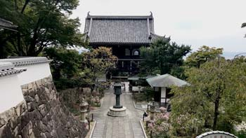 kyoutoroman-yuukyuu_62.jpg