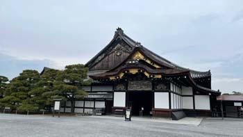 kyoutoroman-yuukyuu_67.jpg