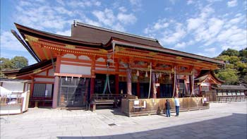 kyoutoroman-yuukyuu_70.jpg