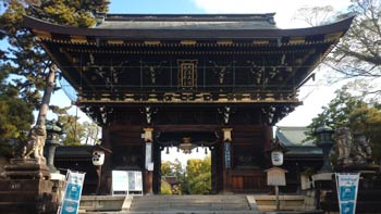 kyoutoroman-yuukyuu_74.jpg