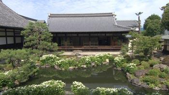 kyoutoroman-yuukyuu_80.jpg