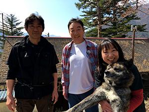 ninjo_03.jpg