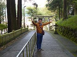 ninjo_16.jpg