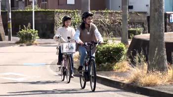 oideyo-wakayama-2020_02.jpg