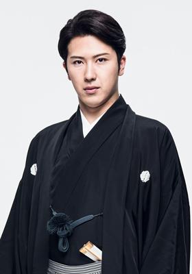 rekishi-kuradashi_cast-na.jpg