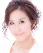 saikoku33_na_sugimoto.jpg