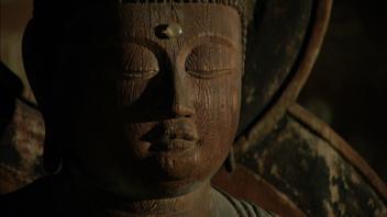 国東半島 千年ロマン~悠久の仏像たち~
