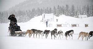 sutekina_sekaitabi_Ice-Hotel02.jpg