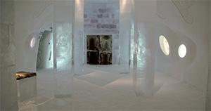 sutekina_sekaitabi_Ice-Hotel03.jpg