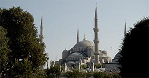 sutekina_sekaitabi_Istanbul03.jpg