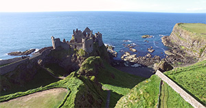 北アイルランド01