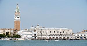 ベネチア01