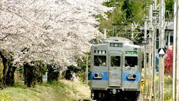tetsudoubiyori_10_1.jpg