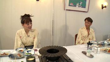machimegu-shinjyuku_04.jpg