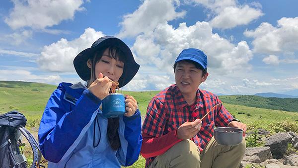 yamanohi2018_im008.jpg
