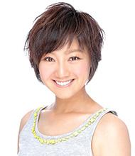 yamanohi_fukushima_prof.jpg