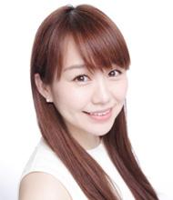 yamanohi_tateishi_prof.jpg