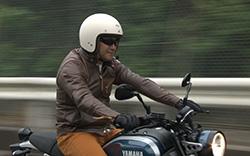 バイク旅02