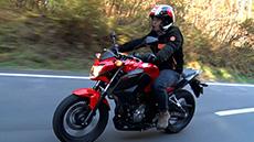 MOTORISE12月_04.jpg