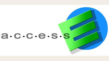 ACCESS E