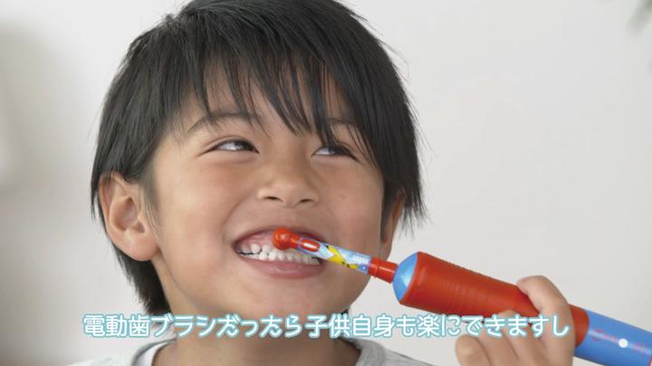 machimegu-shinjyuku_01.jpg