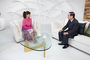 ドクターニッポン