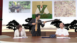 歴史科学捜査班_02