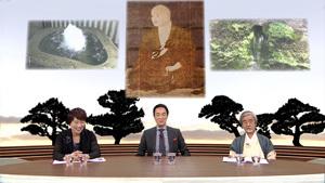 歴史科学捜査班_03